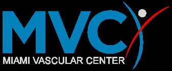 Miami Vascular Center